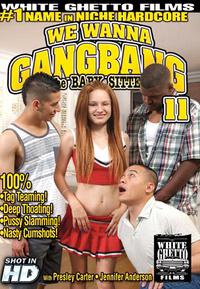 Illuminati Adult XXX dvd gangbang girls