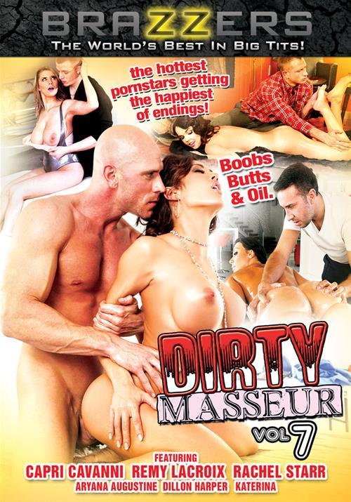 gryazniy-porno-film