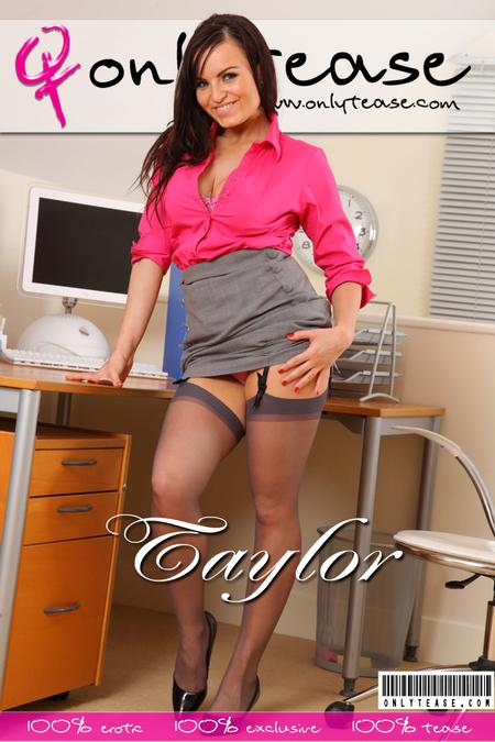 Only-Opaques Taylor Tuesday, 15 December  [IMAGEet HighDef Siterip Onlyallsites] PORN RIP