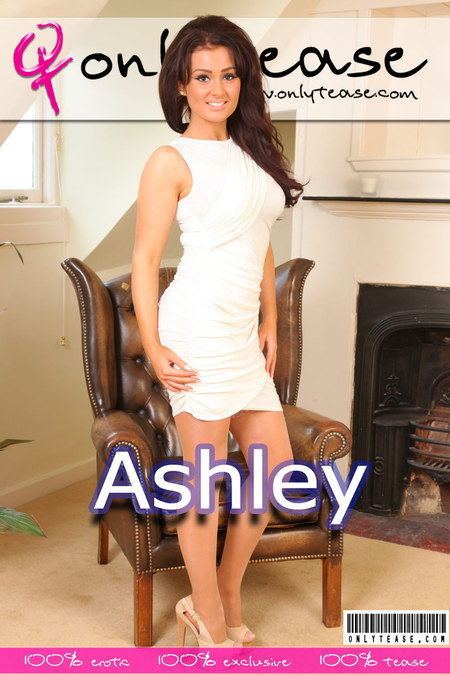 Only-Opaques Ashley Saturday, 5 December  [IMAGEet HighDef Siterip Onlyallsites] PORN RIP