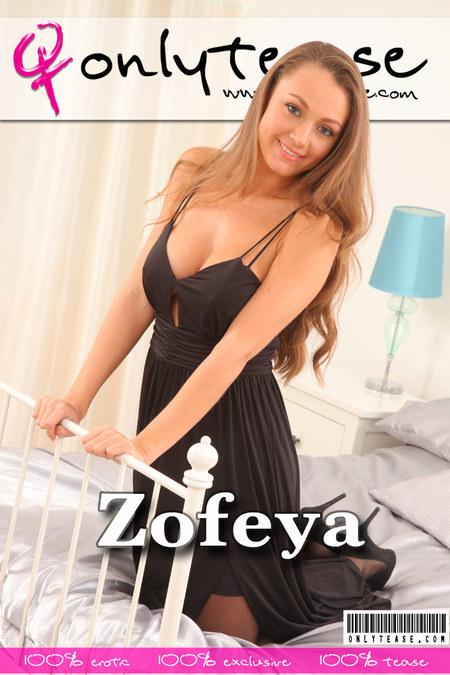 OnlyTease Zofeya Tuesday, 19 January  [IMAGEet HighDef Siterip Onlyallsites] PORN RIP