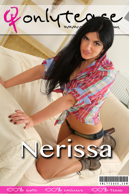 OnlyTease Nerissa Tuesday, 19 January  [IMAGEet HighDef Siterip Onlyallsites] PORN RIP