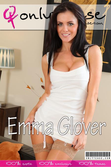 OnlyTease Emma Glover Monday, 21 March  [IMAGESet Siterip Onlyallsites] PORN RIP