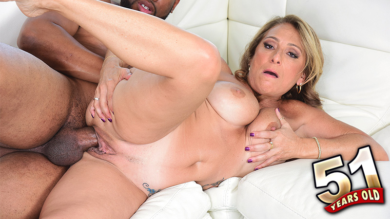 match 50 plus xxx  video