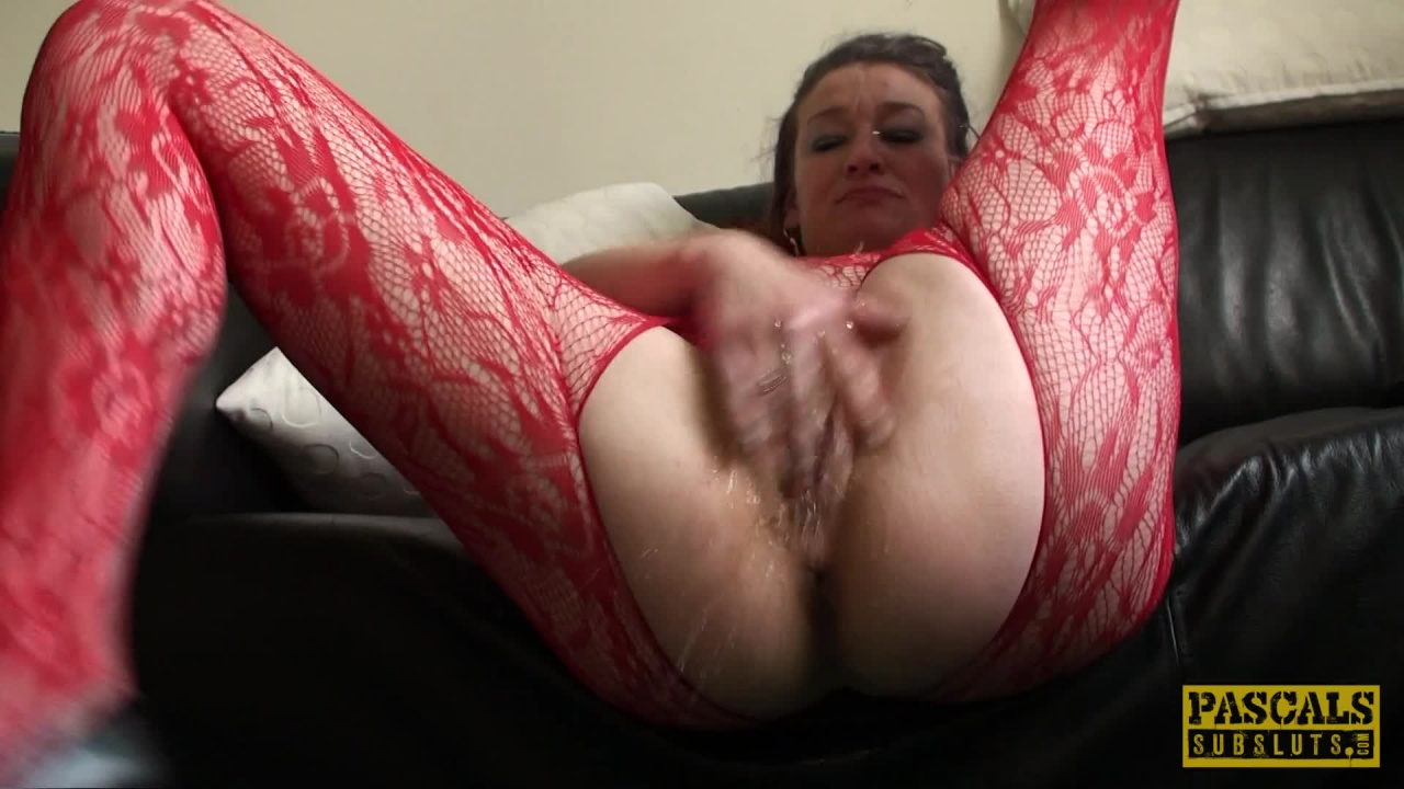 Pascals Subsluts Introducing Welsh Rebel  Video H.264 PORN RIP