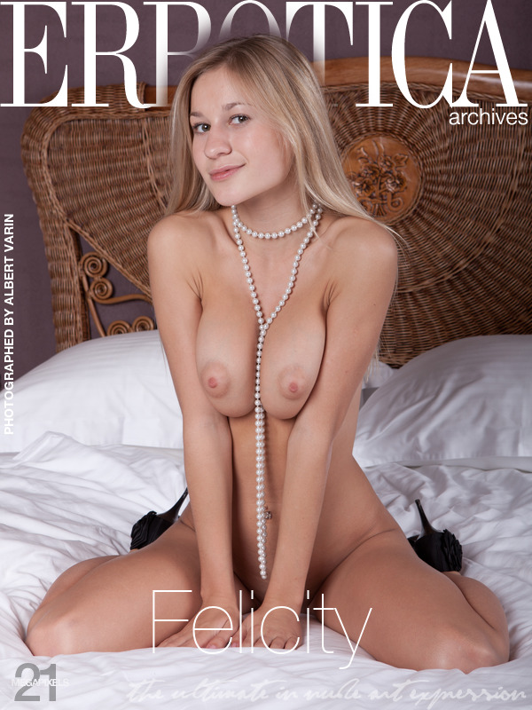 Errotica-Archives Felicity in Felicity 22.12.2016 [IMAGESET FULLHD SITERIP] PORN RIP