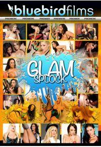 glam splock Bluebird Films  [DVD.RIP XviD NYMPHO] PORN RIP