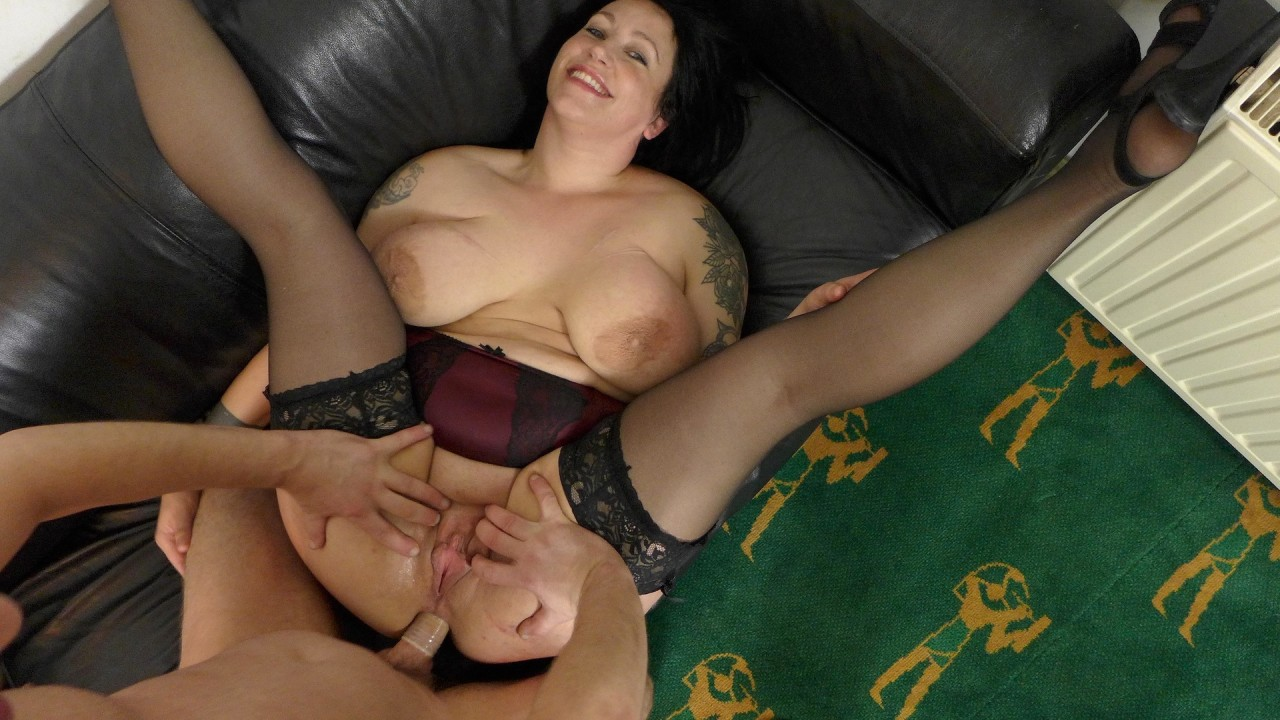 """Pascals Subsluts Jemma: """"Make these fuck-holes gape!""""  Video H.264 PORN RIP"""