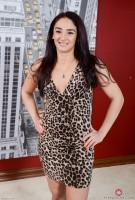 Auntjudys Sheena Ryder Sheena spreads her mature pussy ass up [PHOTOSET FULLRES HD ATKNETWORK] PORN RIP