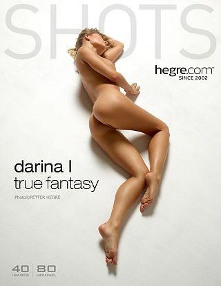 Hegre-Art Darina L true fantasy  [Siterip FULL VIDEO/IMAGESET] PORN RIP