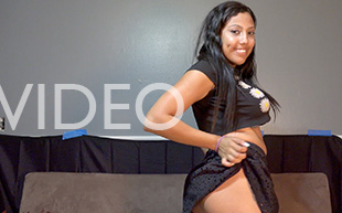 Cosmid.net Cassie Taylors First Video  [IMAGESET Highres] PORN RIP