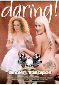 smokin tailpipes Daring  [DVD.RIP XviD NYMPHO] PORN RIP