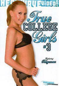 true college girls 3 Heatwave  [DVD.RIP XviD NYMPHO] PORN RIP