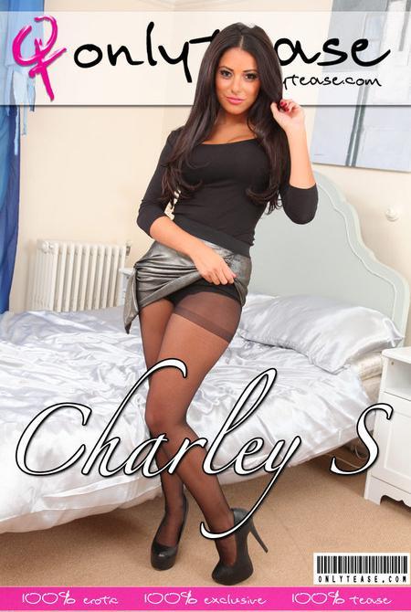 OnlySilkAndSatin Charley S Wednesday, 29 March  [IMAGESet Siterip Onlyallsites] PORN RIP