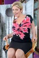 Auntjudys Alicia Silver Alicia spreads her furry mature twat [PHOTOSET FULLRES HD ATKNETWORK] PORN RIP