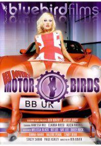 ben dover's motorbirds vol 1 Bluebird Films  [DVD.RIP XviD NYMPHO] PORN RIP
