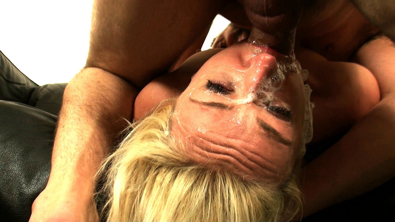 Pascals Subsluts Amber: 134 sticky & smelly caps!  Video H.264 PORN RIP