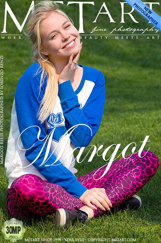 Metart Margot Reese in Presenting Margot Reese  [IMAGESET METARTNETWORK HD SITERIP] PORN RIP