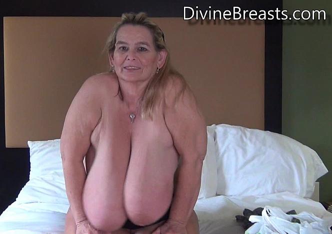 DivineBreasts Sarah Giant Tits Bra Tester  SITERIP BBW.XXX Divinebreasts PORN RIP