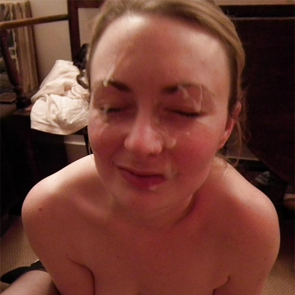 Wifebucket Homemade porn with a delicious wife over 40  Videoclip Milf Clip PORN RIP
