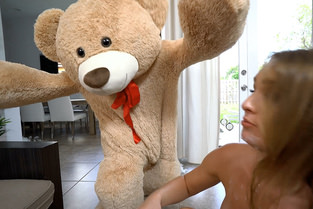MOFOS Daisy Stone - Cheating GF Busted Banging  MOFO NETWORK SITERIP 720p mp4 PORN RIP