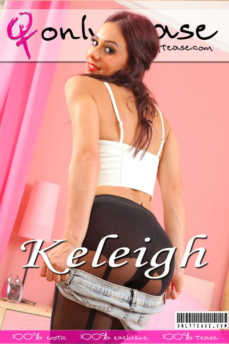 OnlyTease Keleigh Friday, 30 June  [IMAGESet Siterip Onlyallsites] PORN RIP
