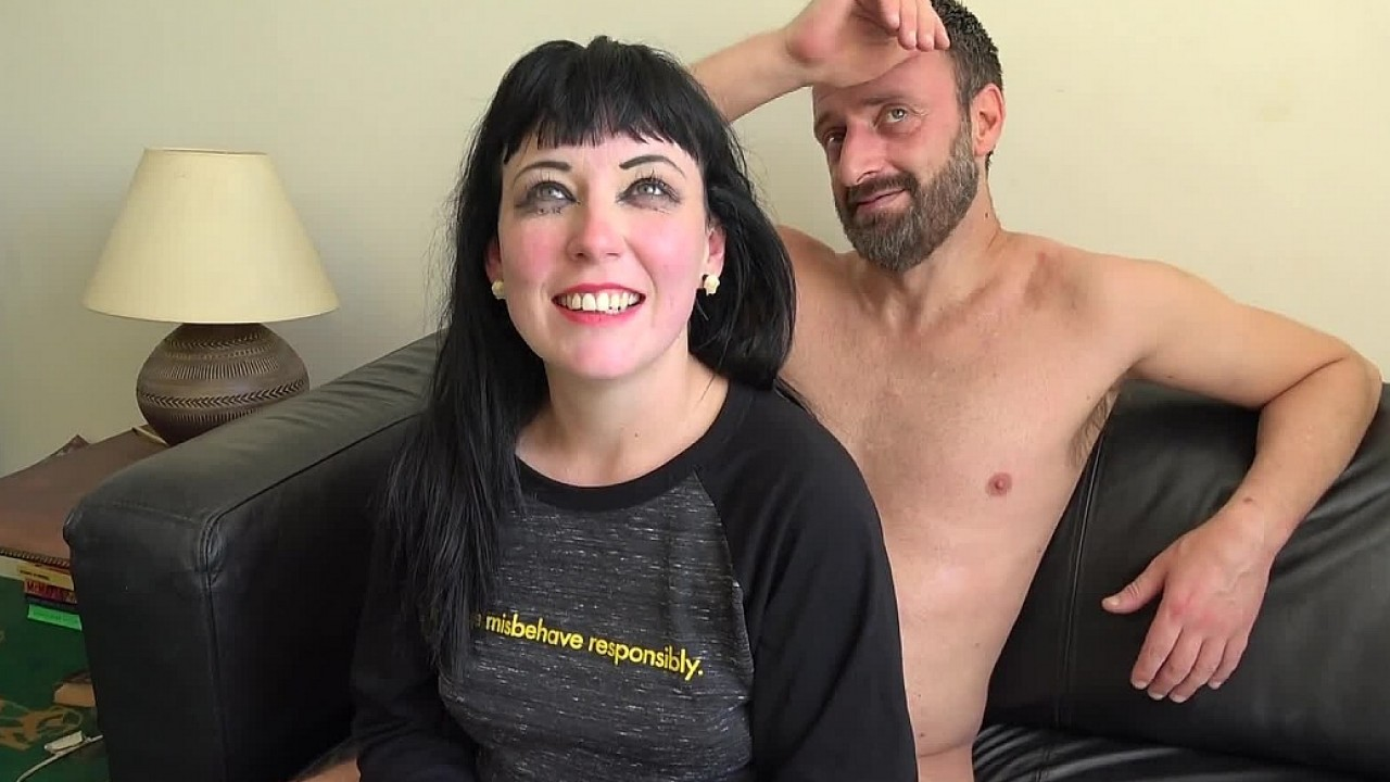 Pascals Subsluts Hi-lites from first time anal on camera  Video H.264 PORN RIP