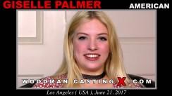 WoodmancastingX Giselle Palmer 45:14  [SITERIP XXX ] PORN RIP