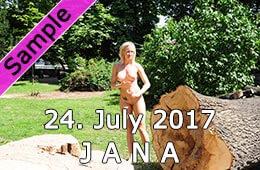 NIP-Activity jana Series 1: Full HD Movie 1920 1080  [Voyeur XXX SITERIP ] PORN RIP