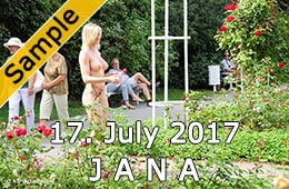 NIP-Activity jana1 Series 3: Full Lenght Movie and Pics  [Voyeur XXX SITERIP ] PORN RIP