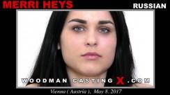 WoodmancastingX Merri Heys 23:50  [SITERIP XXX ] PORN RIP