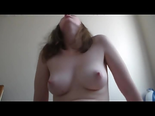 YourVoyeurVideos  Teen sucks her boyfriend's big cock and he fucks her PaysiteRip VoyeurXXX PORN RIP
