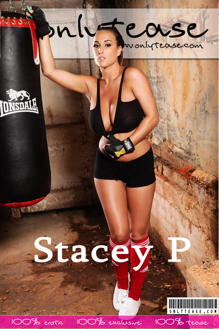 OnlyTease Stacey P Friday, 21 July  [IMAGESet Siterip Onlyallsites] PORN RIP