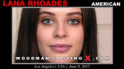 WoodmancastingX Lana Rhoades  1:52:47  [SITERIP XXX ] PORN RIP