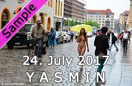 NIP-Activity yasmin Series 3: 51 New Pics and 1 Video Clip  [Voyeur XXX SITERIP ] PORN RIP