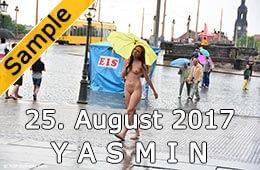 NIP-Activity yasmin Series 4: Full Lenght Movie and Pics  [Voyeur XXX SITERIP ] PORN RIP