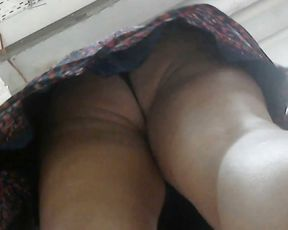 Hunterupskirts Nice panties  Imageset Siterip 4000px full Archive *jpg* PORN RIP