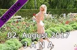 NIP-Activity jana Series 3: Full HD Movie 1920 1080  [Voyeur XXX SITERIP ] PORN RIP