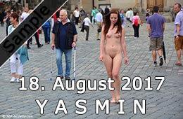 NIP-Activity yasmin Series 1: Full Lenght Movie and Pics  [Voyeur XXX SITERIP ] PORN RIP