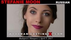 WoodmancastingX Stefanie Moon 24:49  [SITERIP XXX ] PORN RIP