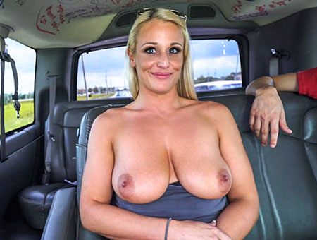 Bangbrothers Bang Bus Surviving The Hurricane One Ride At A Time Sep 20, 2017 ### SITERIP 720p Mp4 ### PORN RIP