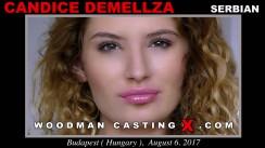 WoodmancastingX Candice Demellza 19:48  [SITERIP XXX ] PORN RIP