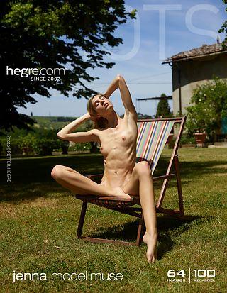 Hegre-Art Francy model muse  [Siterip FULL VIDEO/IMAGESET] PORN RIP