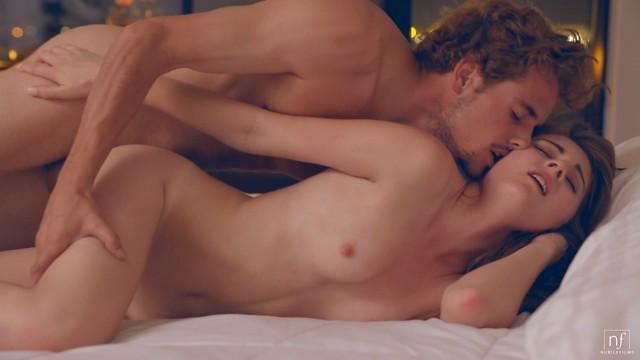 Nubilefilms New Love starring Miley Cole  [SITERIP 720p Nubile Network Mp4] PORN RIP