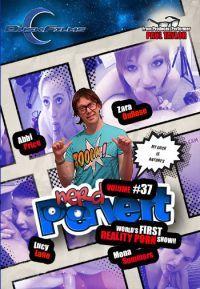 nerd pervert vol 37 Dusk Films  [DVD.RIP XviD NYMPHO] PORN RIP
