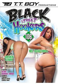black street hookers 106 Evasive Angles  [DVD.RIP XviD NYMPHO] PORN RIP