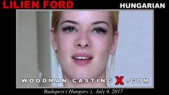 WoodmancastingX Lilien Ford 22:56  [SITERIP XXX ] PORN RIP