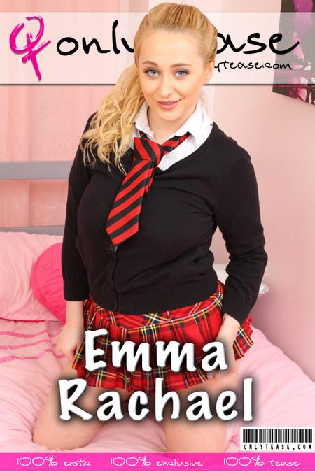 OnlySilkAndSatin Emma Rachael Thursday, 14 September  [IMAGESet Siterip Onlyallsites] PORN RIP