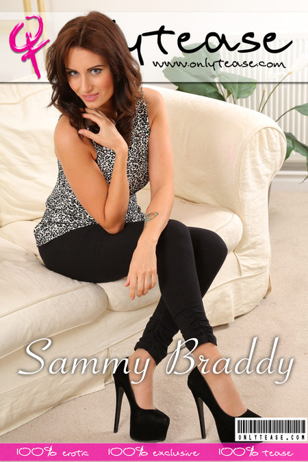 Only-Secretaries Sammy Braddy Thursday, 5 October  [IMAGESet Siterip Onlyallsites] PORN RIP