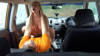 Fakedrivingschool Sexual discount for Scottish babe - Work Fantasies Porn ft Amber Deen by fakedrivingschool.com  Siterip WEB-DL 1080p wmv MULTIMIRROR PORN RIP